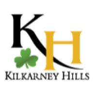 Kilkarney Hills Golf Course