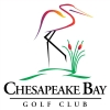 Chesapeake Bay Golf Club Rising Sun