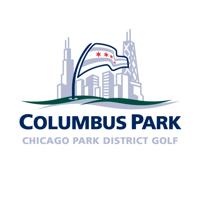Columbus Park Golf Course