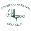 Colwood National Golf Club