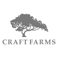 Craft Farms - Cotton Creek Club