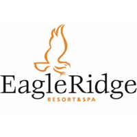 Eagle Ridge Resort & Spa