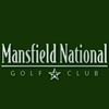 Mansfield National Golf Club