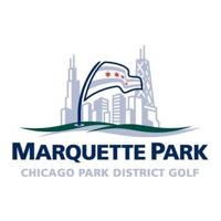 Marquette Park Golf Course