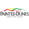 Painted Dunes Golf Course
