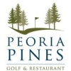 Peoria Pines Golf & Restaurant