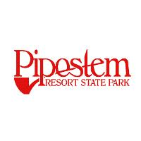 Pipestem State Park Resort
