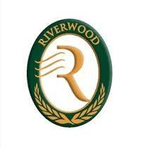 Riverwood Resort