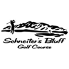 Schneiters Riverside Golf Course