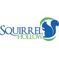 Squirrel Hollow Golf Course