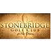 Stonebridge Country Club